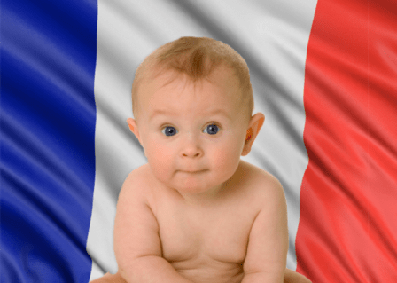 French_Baby_Boy_names