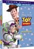 La edición definitiva de 'Toy Story'