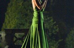 Kiera Knightley en 'Expiación (Atonement)'