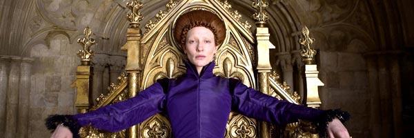 'Elizabeth: La edad de oro'