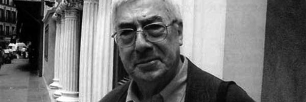 Rafael Azcona