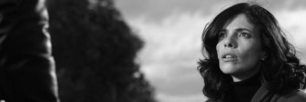 Maribel Verdú en 'Tetro'