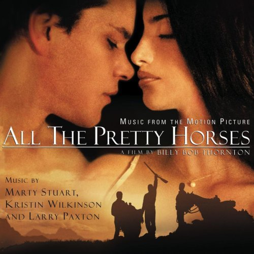 All_The_Pretty_Horses-soundtrack_2000
