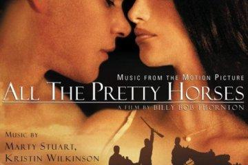 All_The_Pretty_Horses-soundtrack_2000