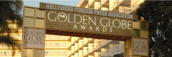 'Avatar', 'E tierra hostil' y 'Up in the Air' se juegan esta noche la victoria en los Globos de Oro