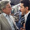 'Wall Street 2' defrauda a la prensa en Cannes