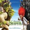 Shrek_Forever_After