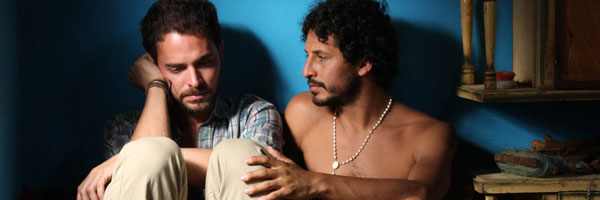 'Contracorriente' gana la Semana de Villaverde