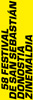 Festival de Cine de San Sebastián 2010