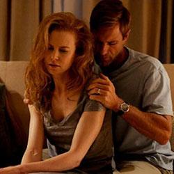 Tráiler de 'Rabbit Hole', con Nicole Kidman
