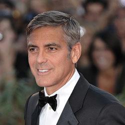 George Clooney dirige, protagoniza y adapta 'Los idus de marzo'