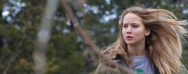 'Winter's Bone' logra 7 nominaciones a los Spirit