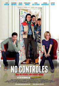 20101203nocontroles