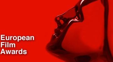 Los Premios del Cine Europeo se entregan esta noche
