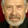 Jordi Dauder recibirá el premio Gaudí de Honor