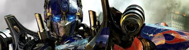 20110616transformers3in