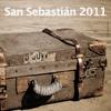 San Sebastián 2011