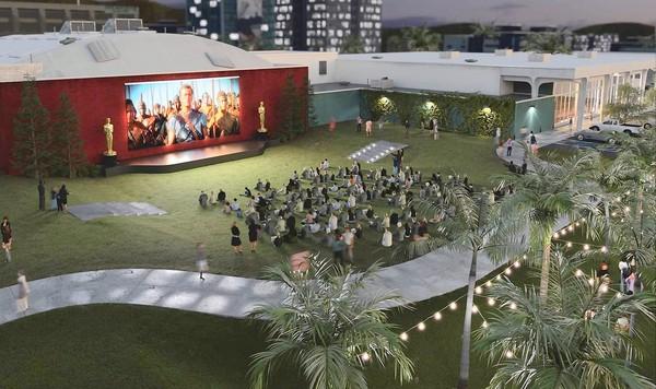 20111217_cine