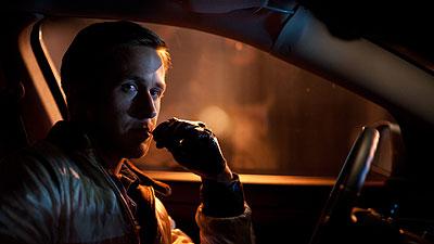 'Drive', mejor película del año para TÍO OSCAR