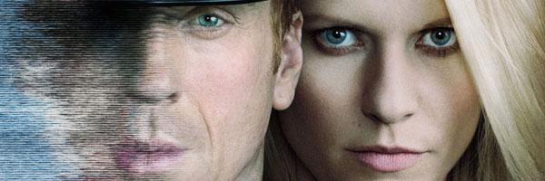 'Homeland' lidera las nominaciones de los críticos de televisión