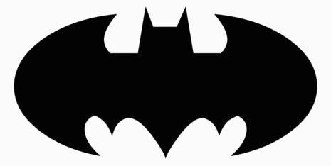 20120721 batmanport