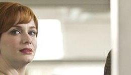 EMMY 2012: Mejor guión en drama