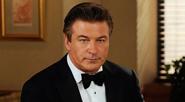EMMY 2012: Mejor actor protagonista en comedia