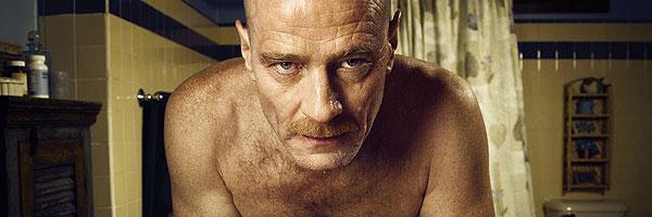 EMMY 2012: Mejor actor protagonista en drama