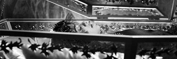 'Blancanieves' se cae de la carrera por el Oscar