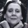 Fallece la actriz Mariví Bilbao a los 83 años