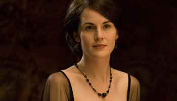 EMMY2013DowntonAbbey2