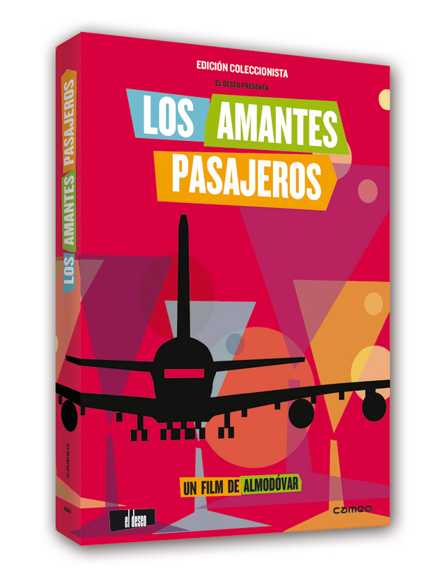 LosAmantesPasajerosFicticio