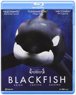 BlackfishFicticio