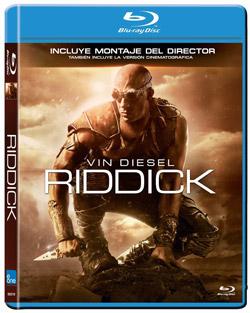 RiddickBDFict