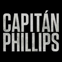 capitanphillips