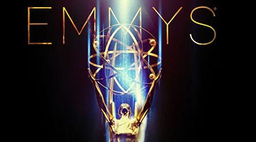 EmmyPort