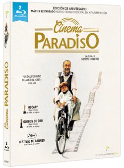CinemaParadisoBD