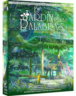 JardinDeLasPalabrasBDFic