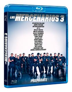 LosMercenarios3BDFic