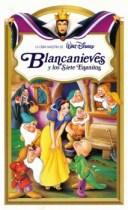 Blancanieves_y_los_siete_enanitos-317564127-large