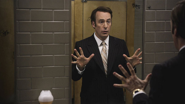 better call saul-mejor serie drama-emmys 2015