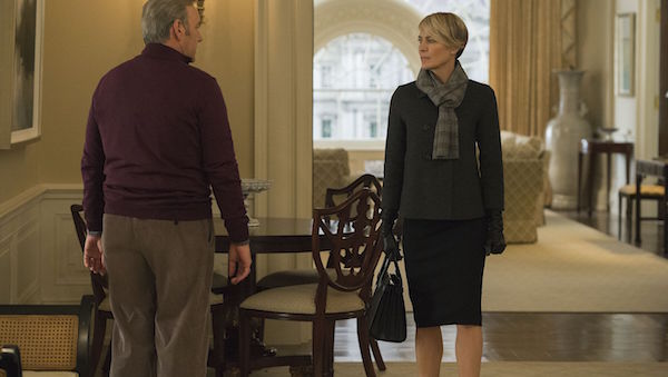 house of cards-mejor serie drama-emmy 2015