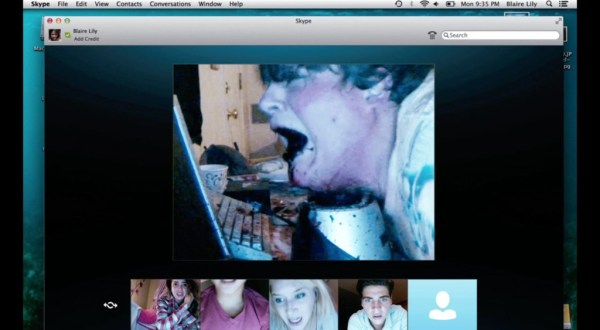 Unfriended-Movie-Screenshot-Jacob-Wysocki-Ken-Smith-Blender-2