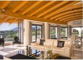 El Cano villa for sale002