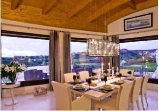 El Cano villa for sale004