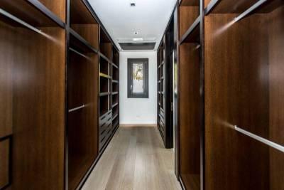 contemporary villa for sale018
