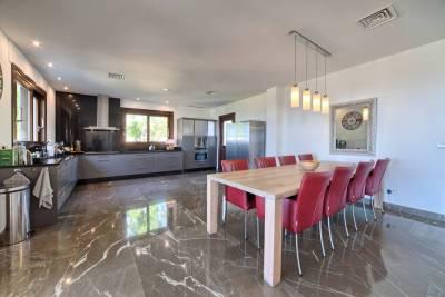 featured villa for sale los flamingos018
