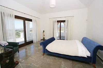 featured villa for sale los flamingos026