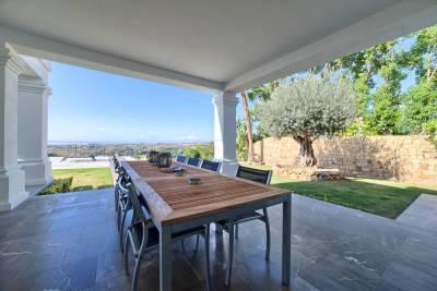 featured villa for sale los flamingos030
