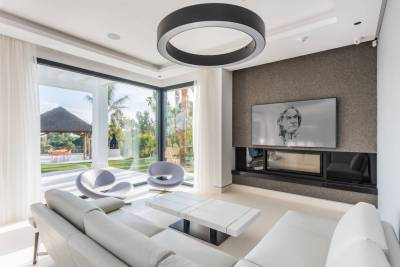 new modern villa for sale008